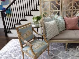 Show Home Design Tips 111 Best Nyc Show Houses Images On Pinterest Nyc Home Decor