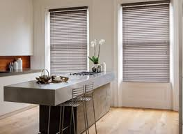 kitchen blinds ideas uk kitchen blinds ideas uk zhis me