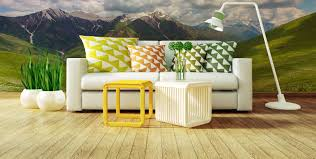 wall murals home design wallpaper murals