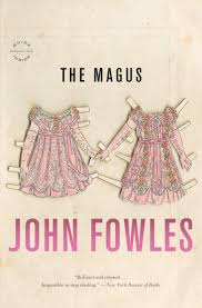 new york review of books the magus u2013 hachette book group