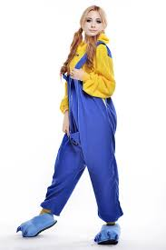 plus size halloween costumes for women halloween city costumes picture more detailed picture about