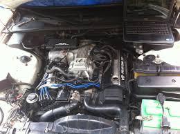 lexus es300 water pump oh cl long day ahead 93 ls400 water pump clublexus lexus