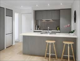 Kitchen Color Combination Ideas Kitchen Dark Gray Kitchen Cabinets Kitchen Cabinets Color