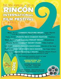 april in rincon the tourism association of rincon puerto rico