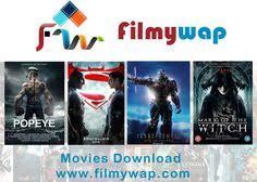 www waptrick com free games music videos download