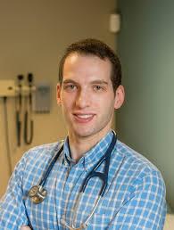 Comfort Care Family Practice Chartercare Health Partners Rhode Island Ri Roger Williams