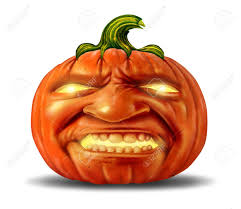 scary pumpkin images u0026 stock pictures royalty free scary pumpkin