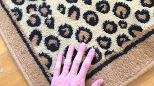 Stop Area Rug From Sliding On Carpet How To Keep Rugs From Sliding With Ruglock