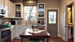Home Interior Design Raleigh Nc by New Condos For Sale In Raleigh North Carolina New Townhome