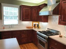 what color kitchen cabinets with wood floor hardwood floor stain color with cabinets
