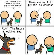 No Guy Meme - 25 best memes about no black guys no black guys memes