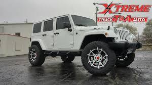 xtreme purple jeep jeep accessories xtreme truck u0026 auto