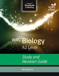 eduqas biology for yr 1 u0026 as study u0026 rev guide 978 1 908682 64 2