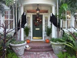 spooky halloween home decorating design ideas newgomemphis