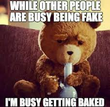Wake N Bake Meme - 114 best 4 20 images on pinterest cannabis weed and cannabis leaf