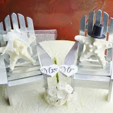 chair cake topper best wedding cake products on wanelo