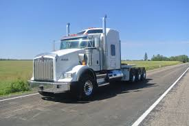 for sale kenworth 2012 kenworth t800 tpi