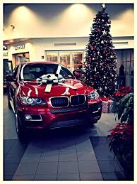the woodlands bmw bmw of the woodlands bmwthewoodlands