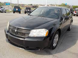 dodge avenger for sale used cars on buysellsearch