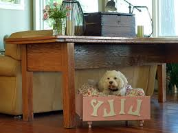 stunning platform dog bed with raised trends images alluvia co