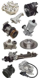 mercedes auto parts mercedes fuel system parts