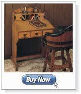Secretary Desk Plans Woodworking Free by How To Build Captains Desk Plans Pdf Woodworking Plans Captains