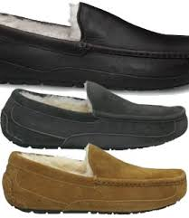 ugg shoes on sale uk ugg ascot compare prices mens ugg australia slippers