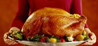 kcc gourmet catering archive turkey dinner package
