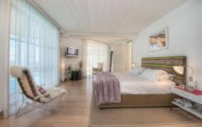 fauteuil chambre a coucher design interieur 87 idées chambre coucher moderne touche design