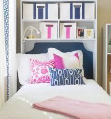 classic dorm desk bookshelf dorm dorm room and college
