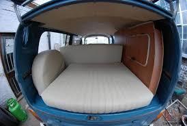 volkswagen kombi interior vw 1972 t2 bay window kombi lhd 1500cc westfalia interior serviced mot