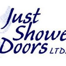 Just Shower Doors Just Shower Doors Door Sales Installation 1008 Britain