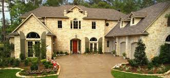home design group ni home interior design concepts group