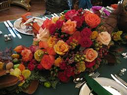 same day flowers columbia midtown florist same day flower delivery in nyc