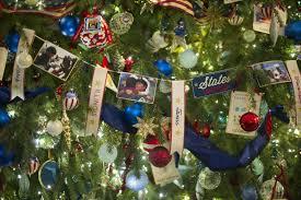 white house christmas tree ornaments christmas ideas