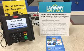 when does target lincoln ri open black friday 7 stores with the best layaway policies the krazy coupon lady
