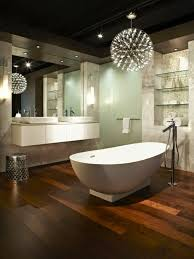 best bathroom lighting ideas interior design coolest contemporary office design photos