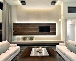Wall Tv Stands Corner Modern Corner Tv Stand U2013 Flide Co