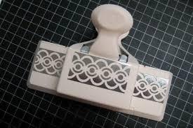 border punch craft critique