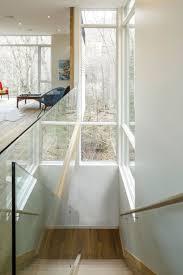 81 best 406 s green images on pinterest kitchen residential