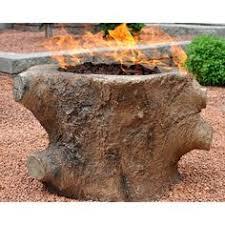 Fire Pit Poker by Sunnydaze Fireplace Poker Black 19 Inch Long Poker Fire Pits