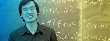 grad math mathematics ucla graduate programs