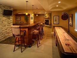 how much does finishing a basement cost basement finishing ideas