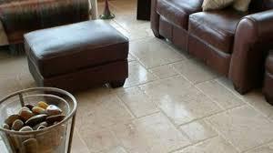 interior floor italian tiles design white wooden laminate low