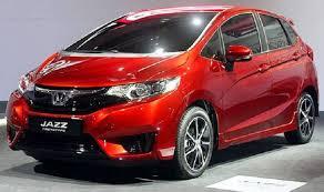 honda car singapore best value for cars in 2017