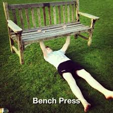 Bench Meme - il you like bench pressing repin and like this meme fitness