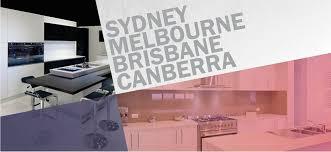 flat pack kitchens custom diy kitchen cabinets online