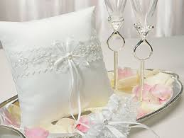 Wedding Accessories Wedding Favours Wedding Accessories Custom Gifts By