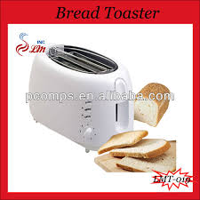 Logo Toaster List Manufacturers Of Electric Bread Toaster With Logo Buy