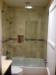 205 best glass shower doors images on pinterest glass showers